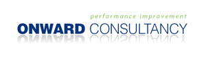Onward Consultancy masthead Logo